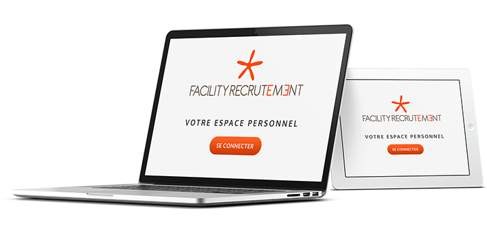 Un recrutement 100% transparent